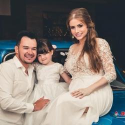 Mariana & Rafael (29/12/2018)